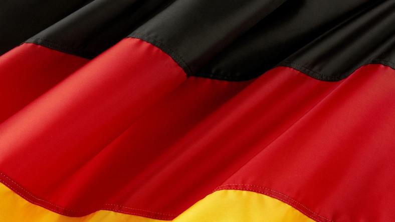 Niespodziewana wizyta szefa niemieckiego MSZ w Polsce. Spotka się ze Schetyną