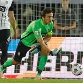 PARTIZAN OSTAJE BEZ KAPITENA! Vladimir Stojković se oprostio od crno-belih, u subotu potpisuje za bogati klub!
