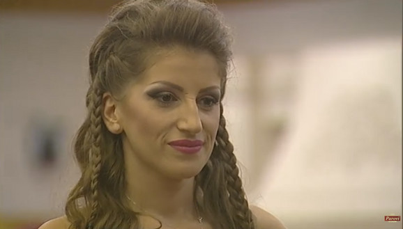 Dalila Mujić