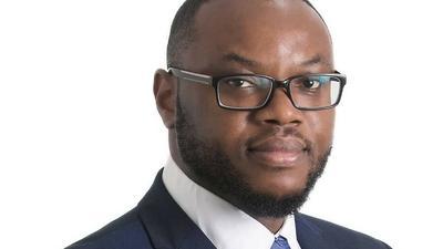 Exclusive Interview with Onyeka Okoli, A Digital & Brand Marketing Specialist