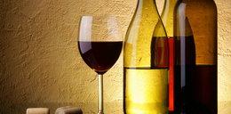 Tak alkohol wykańcza organizm. Szokujące wyniki badań