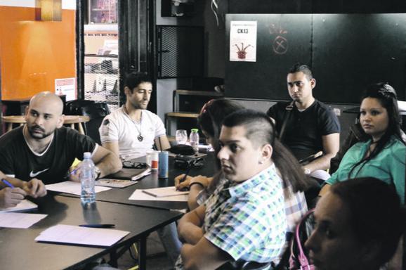 Budući lekari: Na Medicinskom fakultetu studira 30 pripadnika romske zajednice