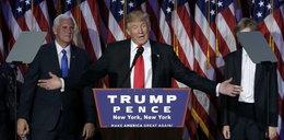 USA: Rosjanie oskarżeni o ingerencję w amerykańskie wybory