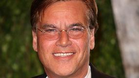 Aaron Sorkin: film o Jobbsie nie będzie zwykłą biografią