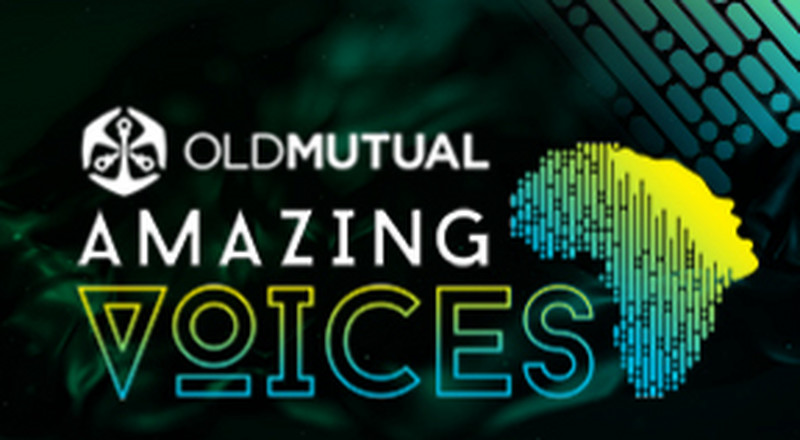 Calling Africa's amazing voices to win US$100, 000