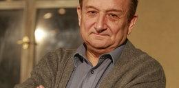 Tak Kazimierz Kaczor świętował swój jubileusz!