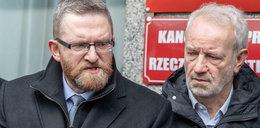 Szokujące słowa Brauna: Kandydatura Dulkiewicz na prezydenta Gdańska nielegalna
