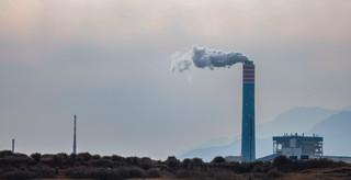 Raport amerykańskiego wywiadu: Za 20 lat skutki zmian klimatu dotkną każdy kraj