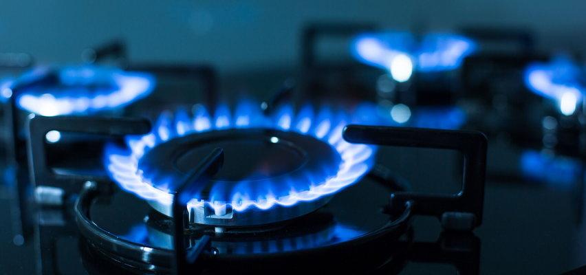 Szokująca podwyżka cen gazu w Jarocinie i okolicy. Nie uwierzycie, ile chce lokalna firma