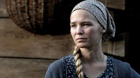 """Wojciech Smarzowski o """"Wołyniu"""": to film przeciwko skrajnemu nacjonalizmowi"""