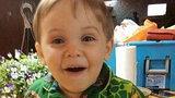 Matka zatłukła 2-latka. Ciało zakopała za domem