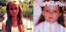 Tragedia nad Wisłą. Poszukiwania zaginionych dziewczynek