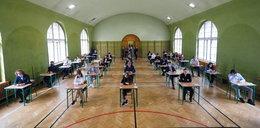 Matura 2021. Czego maturzyści spodziewają się na egzaminie?