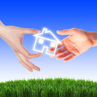 Bez zmian w ustawie o listach zastawnych nie będzie tańszych hipotek