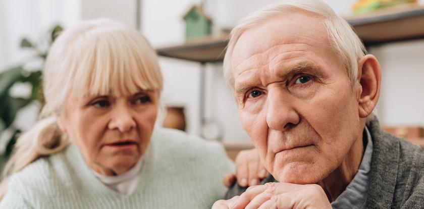 Waloryzacja emerytur, trzynastki i czternastki. Idą duże zmiany, znamy pierwsze szczegóły. Seniorzy nie będą zadowoleni