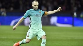 Piłkarze FC Barcelona nie mogą pogodzić się z gwizdami