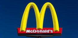 Kanapka dla katolików. McDonald's ugiął się przed papieżem
