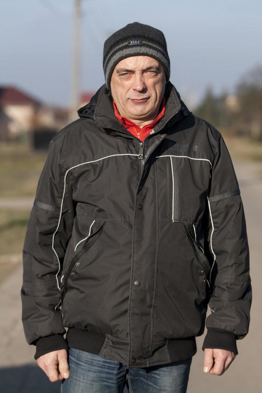 Wodzisław zakazał palenia węglem