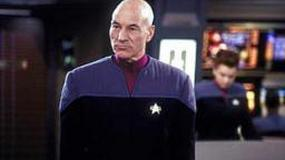 """Star Trek 11"": Ciągle są szanse"
