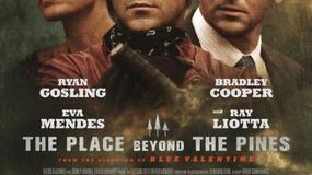 """""""The Place Beyond The Pines"""": jest nowy plakat"""