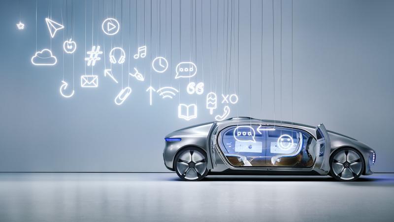 Co nas nie zabije to wzmocni, czyli o samochodach nowej generacji