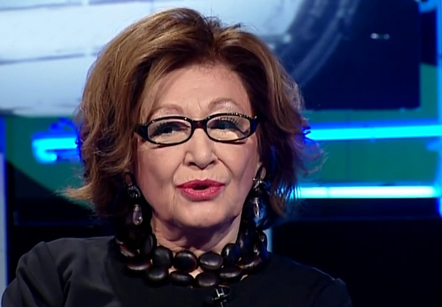 Ana Karić