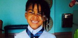 8-latka wypiła wrzątek. Umierała w męczarniach
