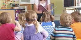 Do przedszkola i żłobka tylko ze szczepieniem. Szykują nowe przepisy