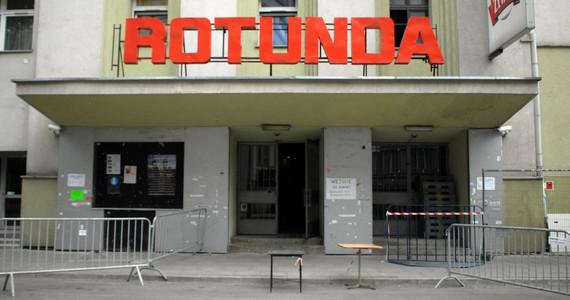 THE BEST 10 Bars near Podgrna 3, 42-454 Niegowonice, Poland
