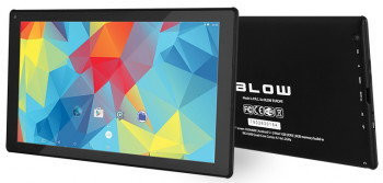 Tablet Blow BlackTab 7