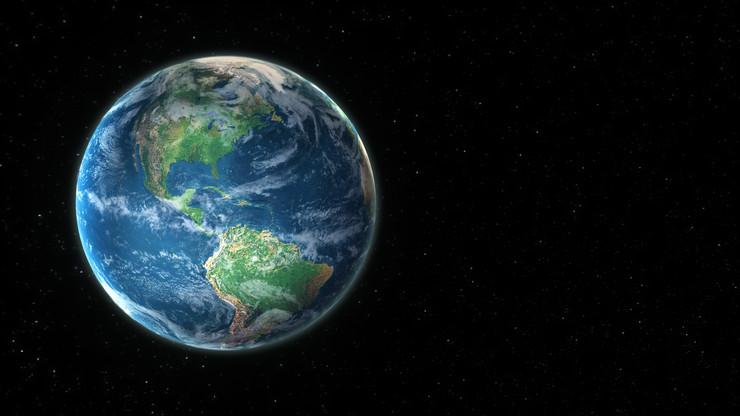 planeta zemlja foto shutterstock