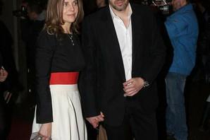 Za njih su govorili da su najlepši glumački i bračni par: A njihova ćerka je je izrasla u pravu LEPOTICU!