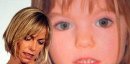 """Maddie wciąż żyje? """"Nie ma dowodów, że została zamordowana"""""""