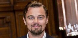 Leonardo DiCaprio zrobił film o artyście z Warty