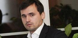 Były mąż Kaczyńskiej ostro atakuje prezydenta