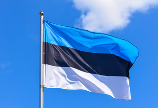 Koronawirus w Estonii. Premier: Lockdown może trwać całe lato