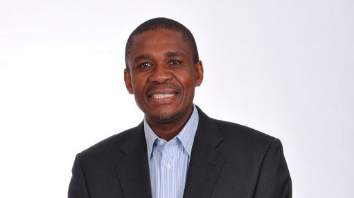 Dr. Khotso D. K. Mokhele was served as Independent Non-Executive Director at MTN Group Limited. (Engineering news)