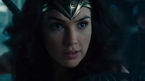 """""""Wonder Woman"""": zobacz pierwszy zwiastun filmu"""
