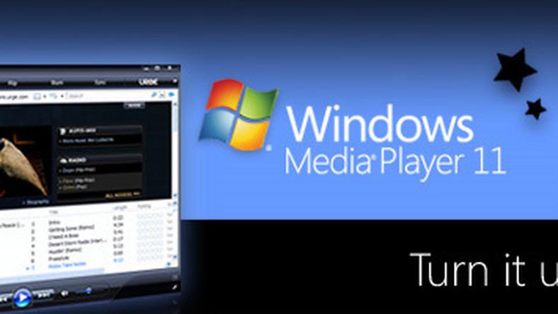 a3a662338d Windows Media Player  odtwarzanie wideo w oryginalnym rozmiarze