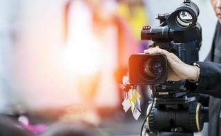 Będzie postępowanie w sprawie oskarżeń o przemoc w Szkole Filmowej w Łodzi