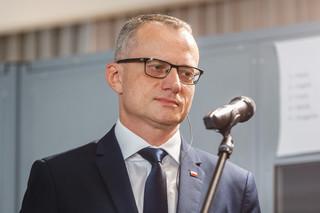 Magierowski: Decyzje inwestorów pokazują najlepiej, że w Polsce nie dzieje się nic niepokojącego [WYWIAD]