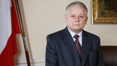 Krzysztof Cibor