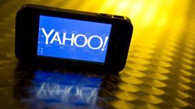 Przejęcie Yahoo - cena obniżona o 350 milionów dolarów