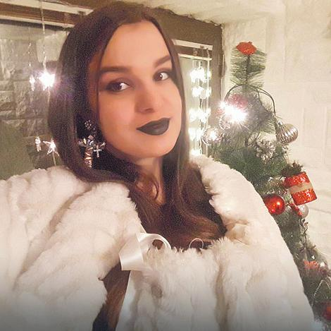 Ubijena Jovana (21) živela u strahu od muža