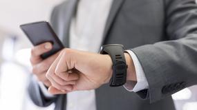 Rewolucja w urzędach - zapłacimy smartfonem