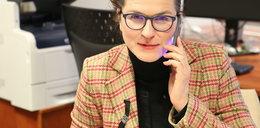 Zadzwoń do prezydent Gdańska! Aleksandra Dulkiewicz odpowie na pytania Czytelników Faktu