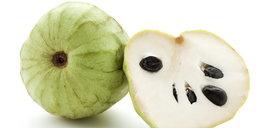 To najsmaczniejszy owoc świata! Znasz go?