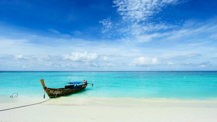 Bali Promo 1