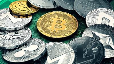 Komisja Europejska przyjrzy się kryptowalutom. Transakcje przestaną być anonimowe?