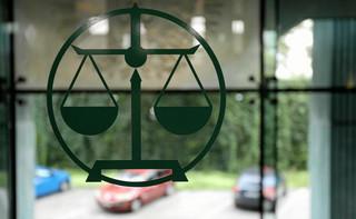 Rzecznik SN: Wnioski obywateli o postępowanie dyscyplinarne wobec sędziów SN to absurd